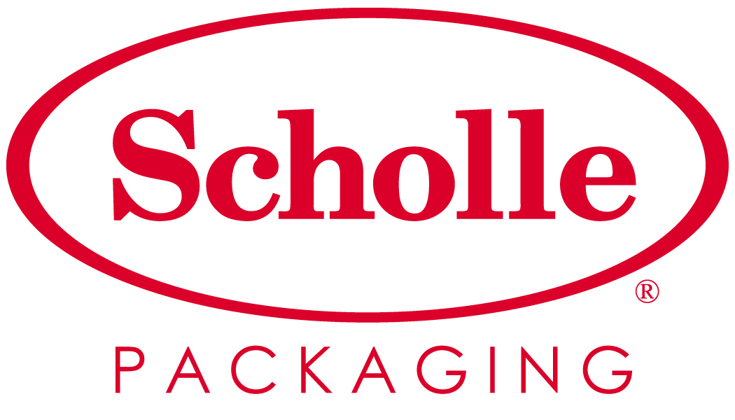 Scholle Packaging